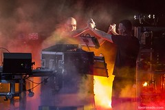 """The Chemical Brothers - Poble Espanyol, Barcelona - 27.10.2016 - 3 - M63C2111 copy • <a style=""""font-size:0.8em;"""" href=""""http://www.flickr.com/photos/10290099@N07/29994901873/"""" target=""""_blank"""">View on Flickr</a>"""