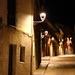 """2015-06-04-avila-calles-noche-0003 • <a style=""""font-size:0.8em;"""" href=""""http://www.flickr.com/photos/51501120@N05/21814869600/"""" target=""""_blank"""">View on Flickr</a>"""