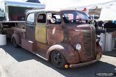 Diesel Nats-53