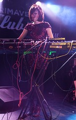 """Operators - Primavera Club 2016 - Viernes - 6 - IMG_0437 • <a style=""""font-size:0.8em;"""" href=""""http://www.flickr.com/photos/10290099@N07/30449786306/"""" target=""""_blank"""">View on Flickr</a>"""