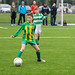 12 Trim v Navan Town October 29, 2016 13