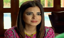 Kuch Na Kaho Episode 7 Full by Hum Tv Aired on 21st November 2016