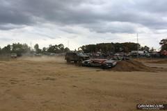 Down N Dirty 00112