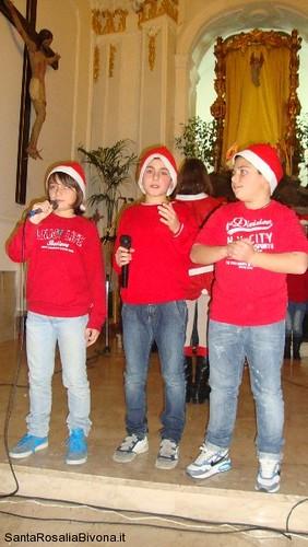 recital-bambini-2013-32