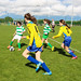 14s Trim Celtic v Skyrne Tara October 15, 2016 17