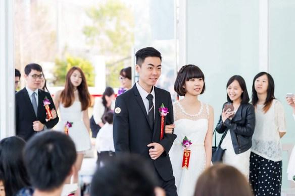 智凱&思妤婚禮記錄0146