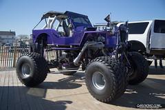 SeaSide Truck Show-99