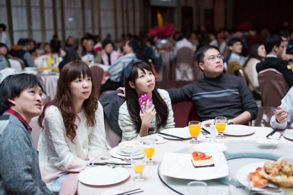 智凱&思妤婚禮記錄0849