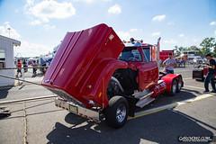 Diesel Nats-88