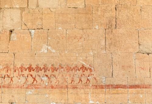 Luxor+Temple%3A+Opet+Festival