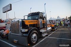 Diesel Nats-142