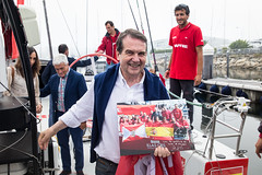 "MAPFRE_150926MMuina_15338.jpg • <a style=""font-size:0.8em;"" href=""http://www.flickr.com/photos/67077205@N03/21727850105/"" target=""_blank"">View on Flickr</a>"