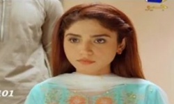 Meri Saheli Meri Bhabhi Episode 101 Full by Geo Tv Aired on 28th November 2016