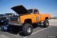 SeaSide Truck Show-28