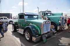 Diesel Nats-107