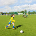14s Trim Celtic v Skyrne Tara October 15, 2016 14
