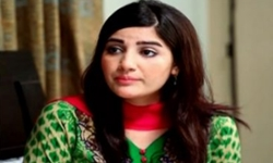 Bandhan Episode 79 Full by Ary Digital Aired on 1st December 2016