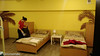 "Ekaterinburg (6)-azbooka-hostel • <a style=""font-size:0.8em;"" href=""http://www.flickr.com/photos/13484070@N06/20550164269/"" target=""_blank"">View on Flickr</a>"