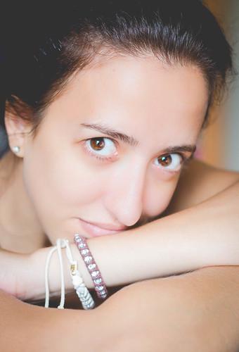 Sue Cardoso - Diretora de cinema e 3D designer