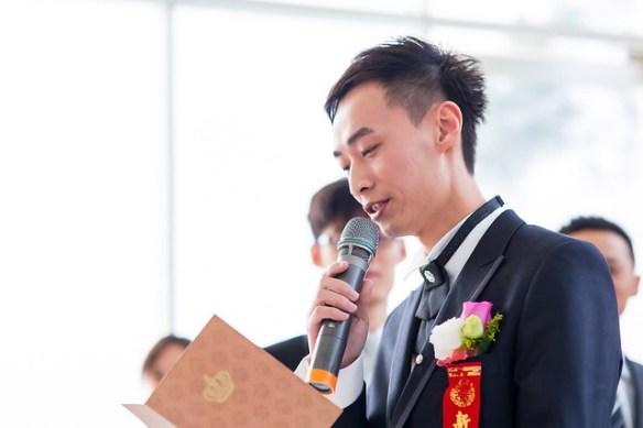 智凱&思妤婚禮記錄0184