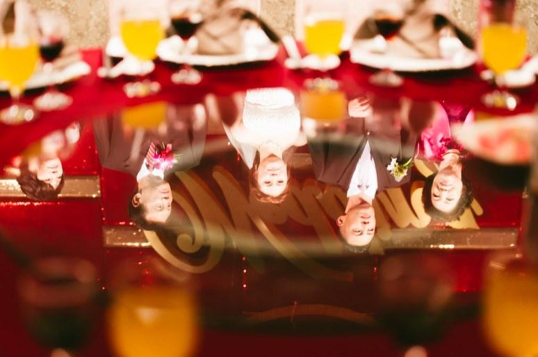 """""""台北推薦台中婚攝,JOE愛攝影,結婚紀錄,高雄蓮潭,高雄大八大飯店"""