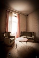 Hotel im Harz-20