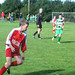 12 Premier Robinstown v Trim Celtic September 12, 2015 02