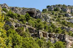 Provence - Fontaine-de-Vaucluse