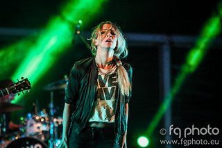 Guano Apes - 6
