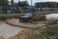 Down N Dirty 00140