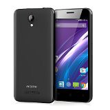 speed inch screen smartphone unlocked moxee