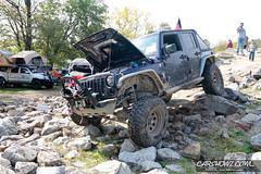 OK4WD 2016-16