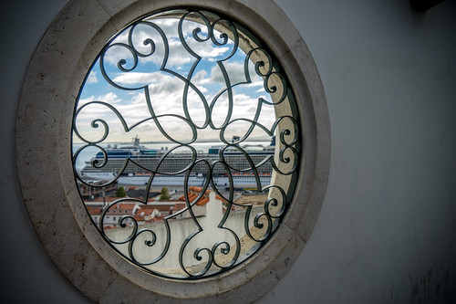 Lisbonne-60.jpg