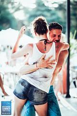 Mediterranean Summer Tango Festival 2016