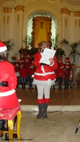 recital-bambini-2013-42