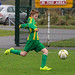 12 Trim v Navan Town October 29, 2016 10
