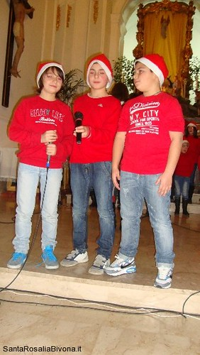 recital-bambini-2013-33
