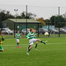 12 Trim v Navan Town October 29, 2016 11