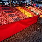 """#market #fruit #vegetables #Hötorget #december #Stockholm #shockholm #visitsweden #visitstockholm #winter #Monday #z5compact #filter #picoftheday #awesomepicture #photooftheday #city <a style=""""margin-left:10px; font-size:0.8em;"""" href=""""http://www.flickr.com/photos/131645797@N05/23998374056/"""" target=""""_blank"""">@flickr</a>"""