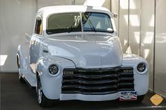 1950 Chev.CR2