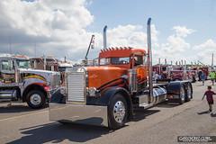 Diesel Nats-75