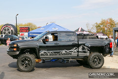 OK4WD 2016-88-2