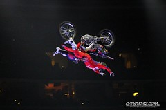 Nitro Circus 00124