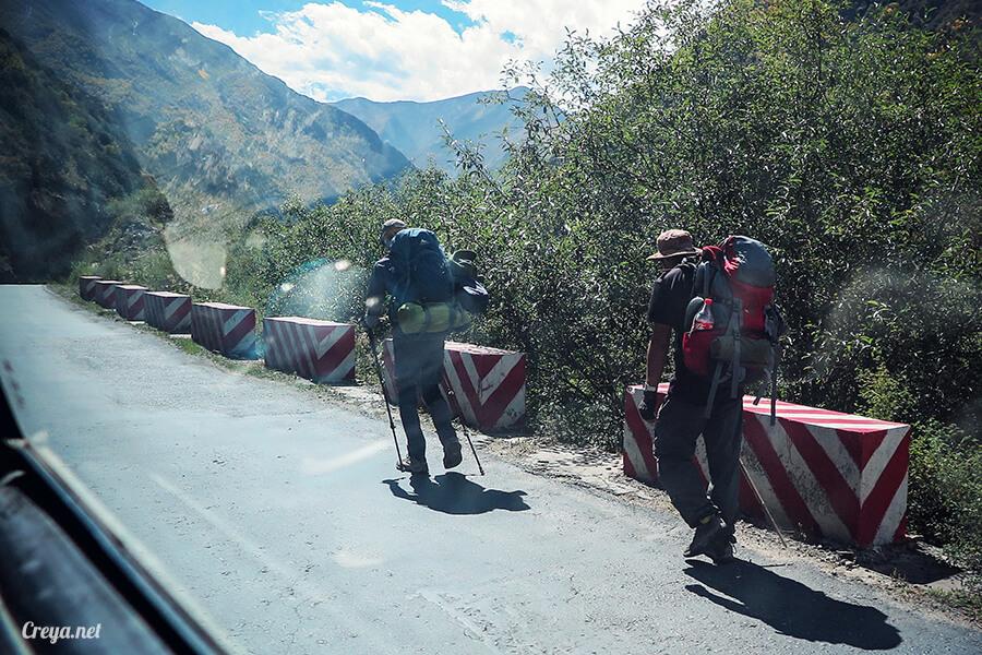 2015.11.15   Tibet 西藏踢北去   終於踏上拉薩,吸著傳說中的稀薄氧氣與高山症對決 18.jpg
