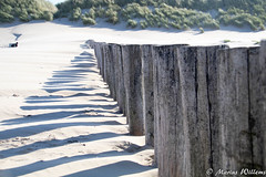 """Ameland • <a style=""""font-size:0.8em;"""" href=""""http://www.flickr.com/photos/139061502@N06/30377326496/"""" target=""""_blank"""">View on Flickr</a>"""