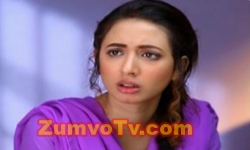 Saheliyan Episode 79 Full by Ary Digital Aired on 1st December 2016
