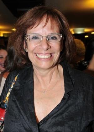"""Aos 61 anos, Sandra Moreyra descobre novo câncer: """"Vou superar"""""""