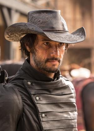 """Série """"Westworld"""" é renovada para segunda temporada pela HBO"""