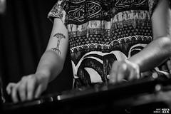 20151120 - Concertos - Independent Music Hubs @ Popular Alvalade