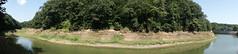 belgrad ormanı - ikinci mahmut göleti